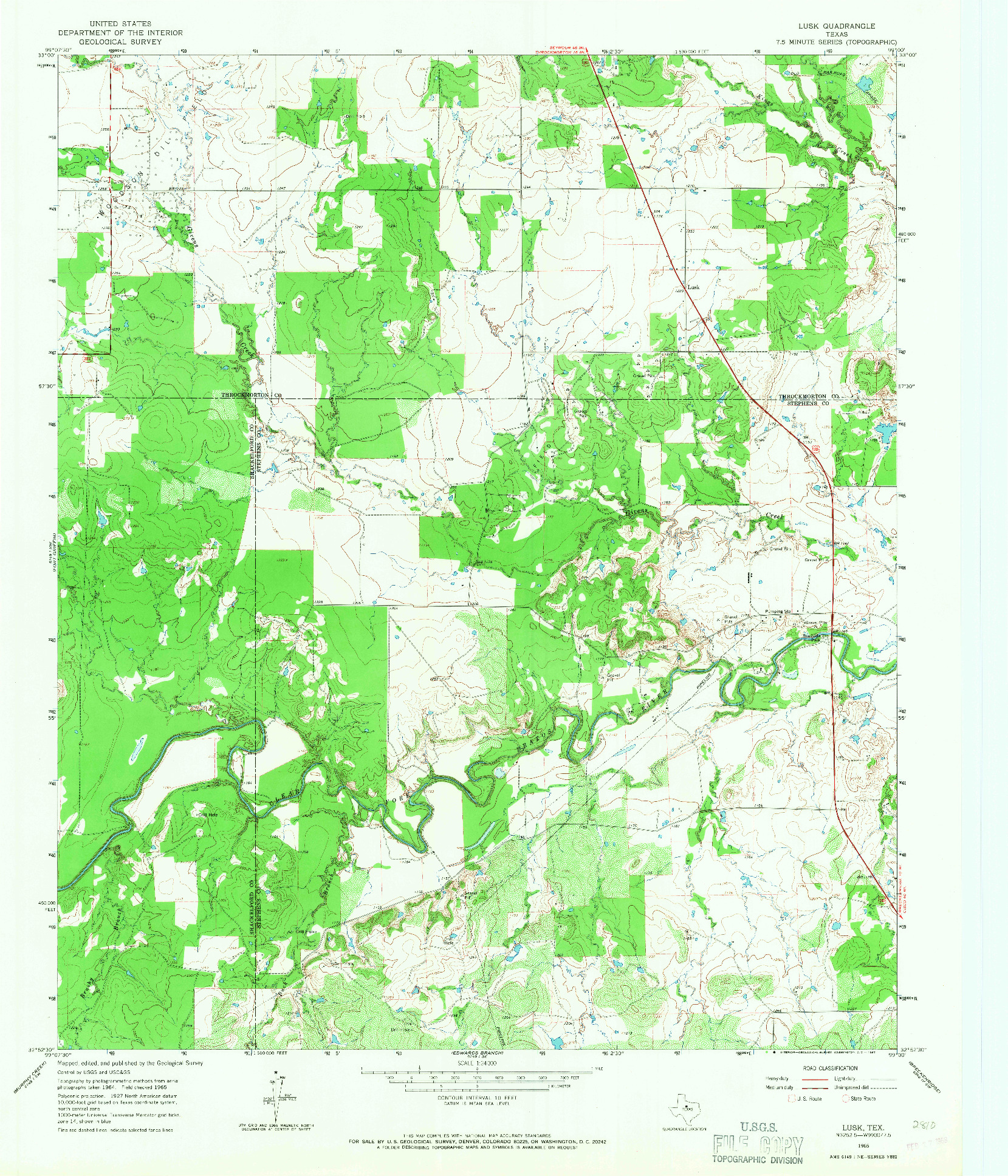 USGS 1:24000-SCALE QUADRANGLE FOR LUSK, TX 1965 on interstate 30 map, interstate map of mississippi and alabama, interstate 85 map, lincoln way map, new jersey route 1 map, interstate highway map, interstate 526 map, interstate 75 map, interstate 70 map, interstate 27 map, us highway 78 map, interstate 80 map, interstate 25 map, interstate 10 map, interstate 422 map, interstate 26 map, interstate 44 map, interstate 74 map,